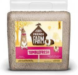 Supreme Petfoods Supreme Tiny Friends Farm - Tumblefresh 8, 5 online kopen